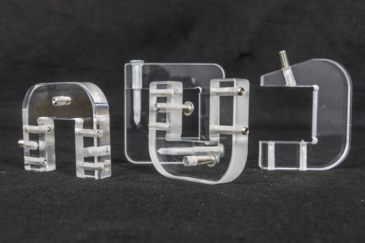 Industrial Acrylic Clasp_PlanetPlexi_042