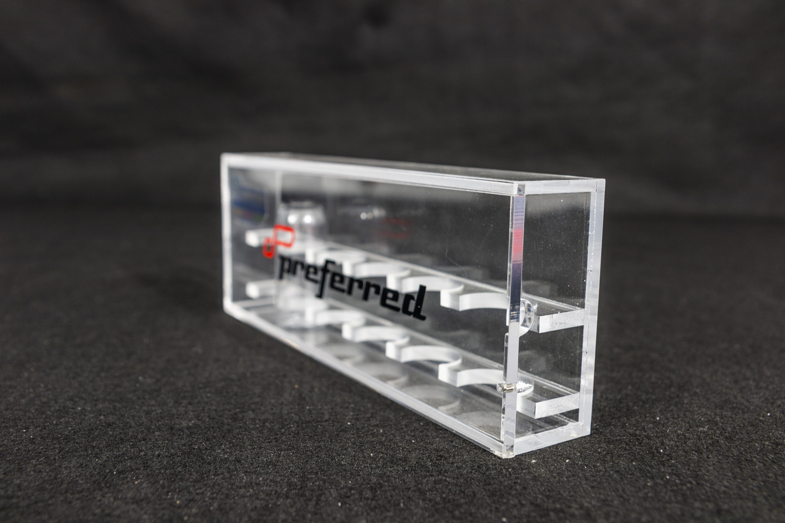 Preferred_Case_Display