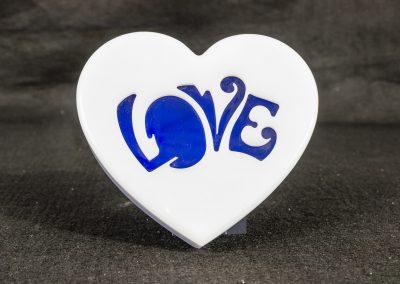 LOVE_Heart