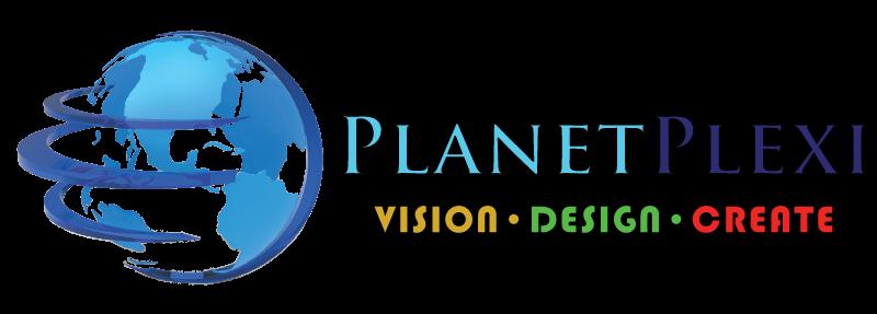 Planet Plexi