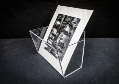 Art_Prints_Box20190521_0017