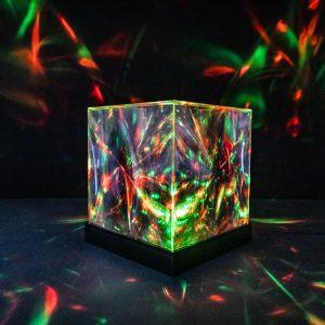 Aurora_Box_20190618_0004_1