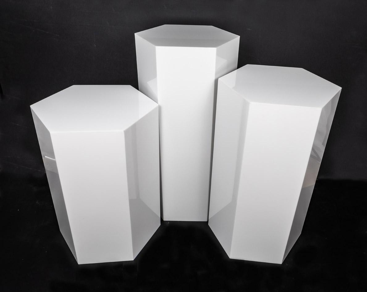 Pedestals_Hexagons_20190610_0001