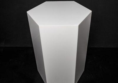 Pedestals_Hexagons_20190610_0002
