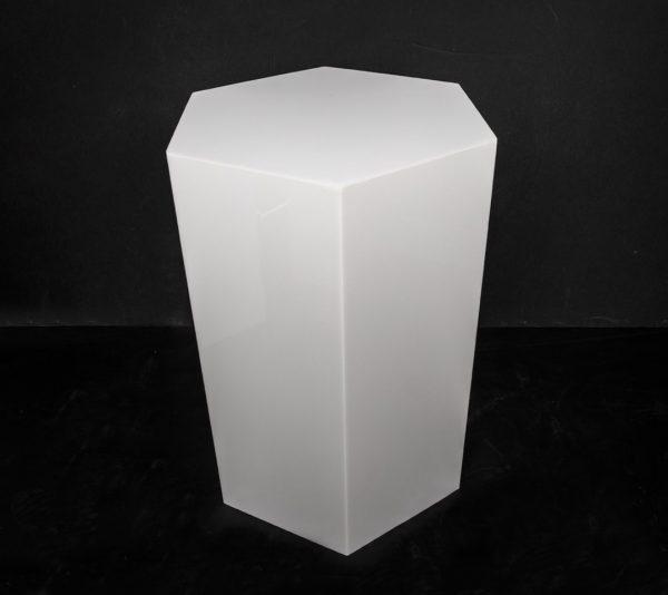 Pedestals_Hexagons_20190610_0003