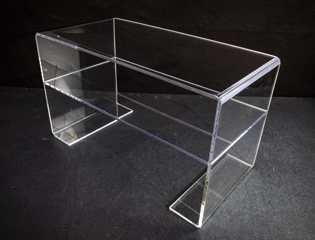 TV_Stand_20190520_0010