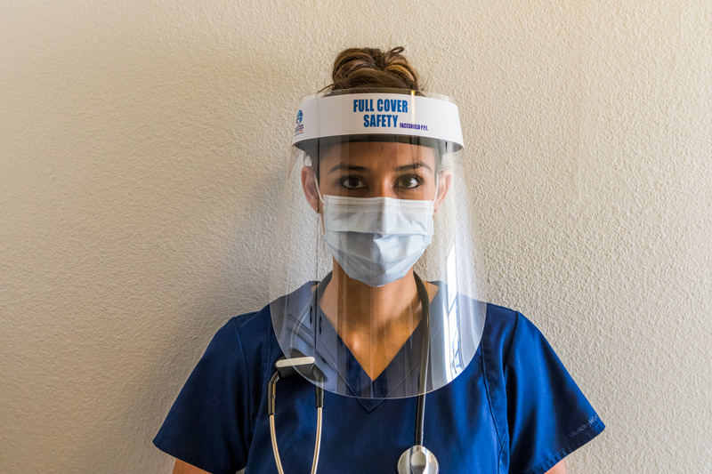 NurseFront2